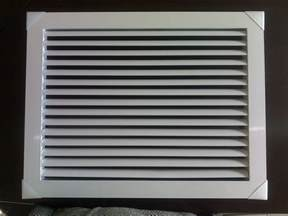 air conditioning grilles air conditioning ceiling diffusers grihon ac