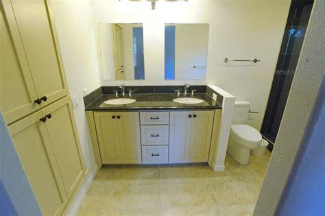 Bathroom Vanities Bay Area Best 25 Custom Bathroom Vanities Bay Area Design Inspiration Of Bathroom Vanities Bay Area