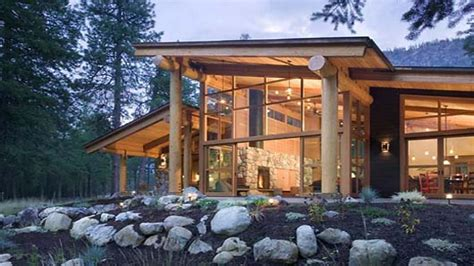 cabin home designs small mountain cabin modern mountain cabins designs small