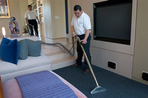 island rug cleaning island carpet cleaners inc 11385 meze