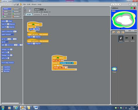 how to make a boat game on scratch how to make a boat racing game in scratch 10 steps wikihow