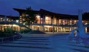 waiblingen schwimmbad b 252 rgerzentrum waiblingen locations dein eventportal