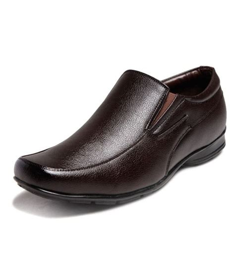 liberty brown formal shoes price in india buy liberty