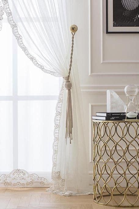 tendaggi di lusso fotografia d interni chicca orlando tendaggi di lusso