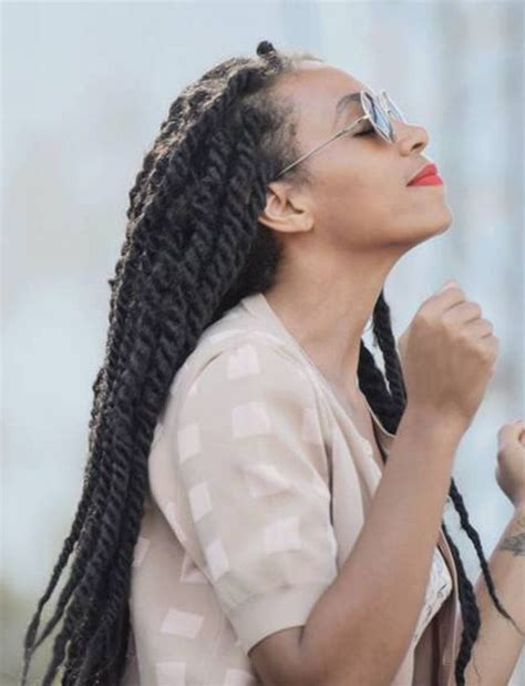 types of senegal hair 1000 images about jumbo senegalese twist on pinterest