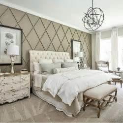 wainscoting ideas bedroom best 25 wall treatments ideas on wood walls