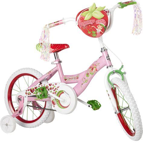 Sale Oem Bel Sepeda I My Bike strawberry shortcake bicycle best seller bicycle review