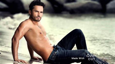 actores bellos de telenovela youtube mi top 10 actores mas guapos de telenovelas youtube