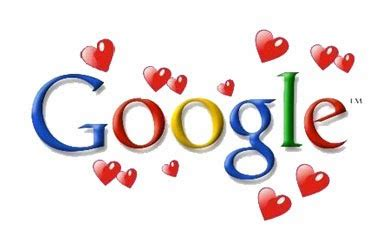 cara membuat blog agar til di google tips cara agar blog di cintai google tips okey