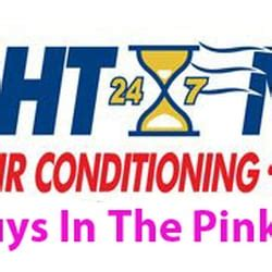right now heating air right now heating and air conditioning heating air