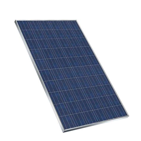 buy solar pannels eging 250 panel 250w solar photovoltaic panel cheap
