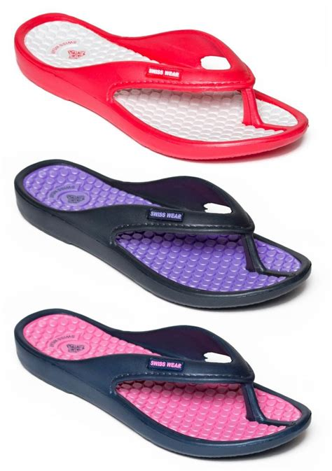 Comfortable Flip Flops by Hg Sandals Women S Guaranteed Comfortable Flip Flops Ebay