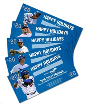 gift book los angeles dodgers