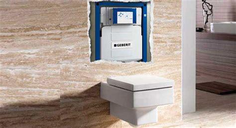 medidas inodoro y bidet inodoros y bidets suspendidos ventajas e inconvenientes