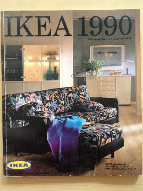 ikea 2005 catalog pdf ikea 2005 catalog pdf ikea 2005 catalog interior design