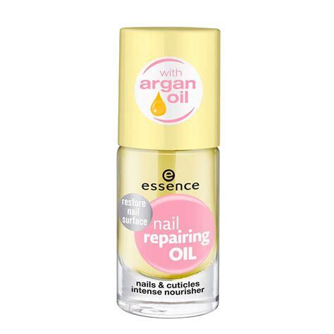 Buy Nail by Buy Nail Repairing 8 Ml By Essence Priceline