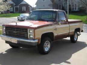 1987 silverado truck mitula cars