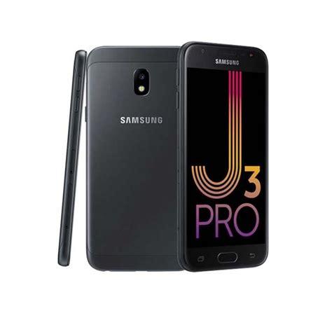 Promo Samsung J3 Pro 2017 Anticrack Acrylic samsung galaxy j3 pro 2017 4g