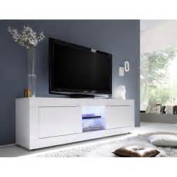 Corner Sofa And Armchair Dolcevita Ii Gloss Tv Stand Tv Stands Sena Home Furniture