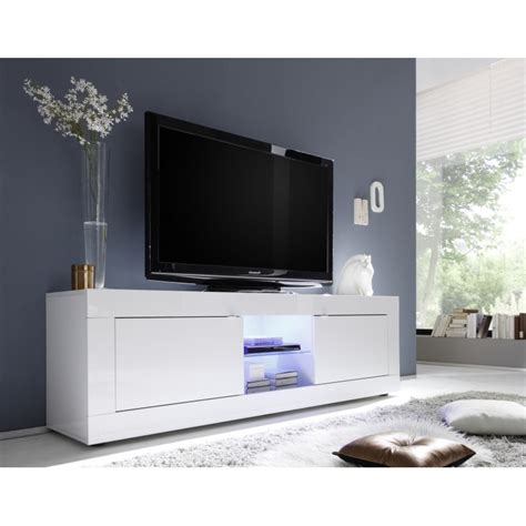 White Gloss Tv Stand Cabinet by Dolcevita Ii White Gloss Tv Stand Tv Stands Home