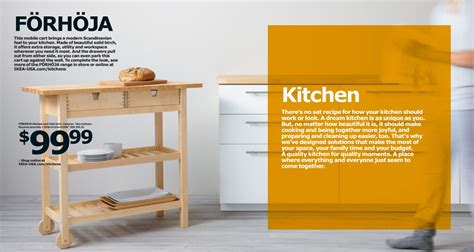 ikea catalog pdf ikea kchen katalog pdf wooden kitchen chairs ikea dining