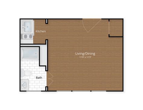 2 bedroom apartments in dc 2 bedroom apartments in dc property image4 washington dc