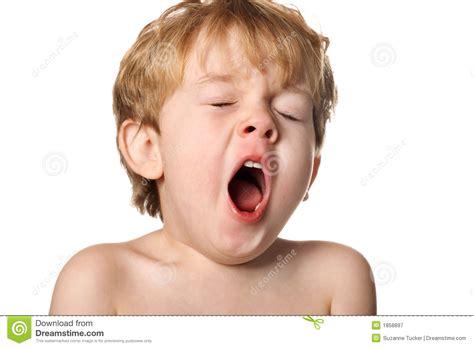 yawning images yawn royalty free stock photography image 1858897