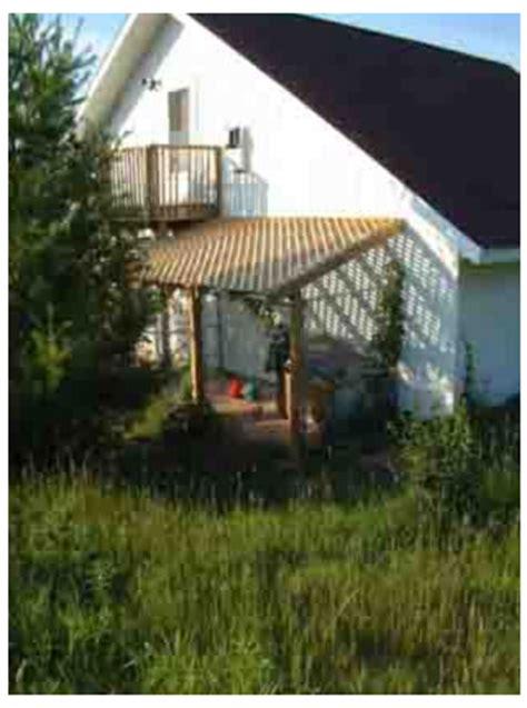 garage dog house leerburg spruce up that back yard
