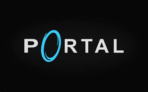 tv portal apk tv portal apk install tv portal app on android inthow