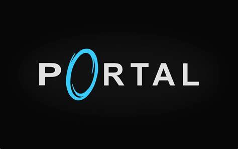 portal apk tv portal apk install tv portal app on android kodi app
