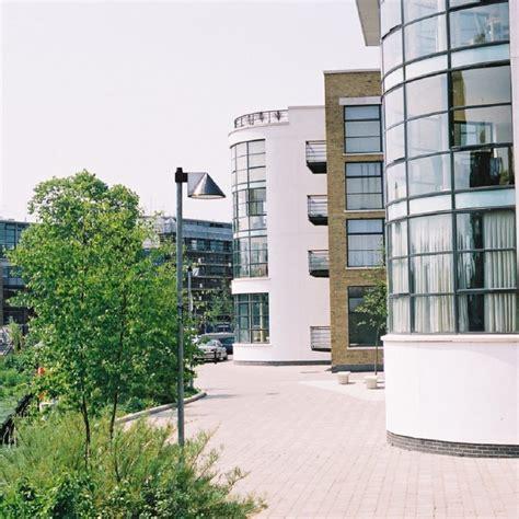 ferry quays topos landscape architecture garden design
