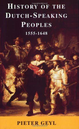 the real fawkes books unmasking fawkes the real story of guido faukes