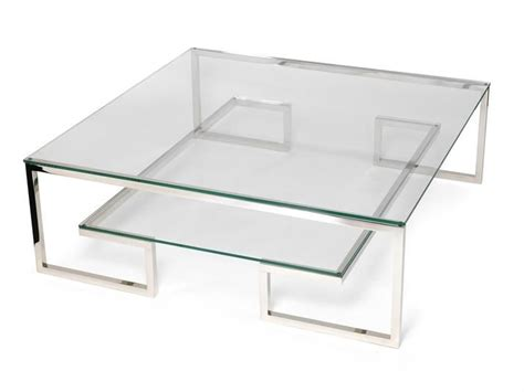 standard coffee table dimensions best 25 coffee table dimensions ideas on