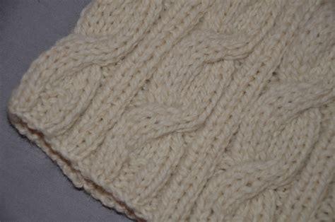 Comment Tricoter Un Plaid En by Comment Tricoter Un Plaid En Nos Conseils