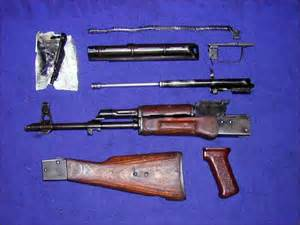 Related pictures romanian ak 47 parts kit from classicarms us