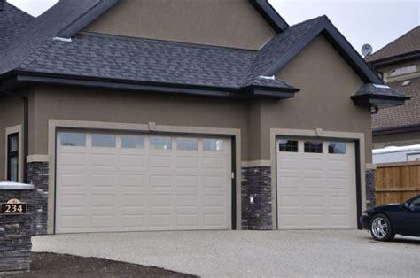 Replace Garage Door Panel Smalltowndjs Com Replace Garage Door Window