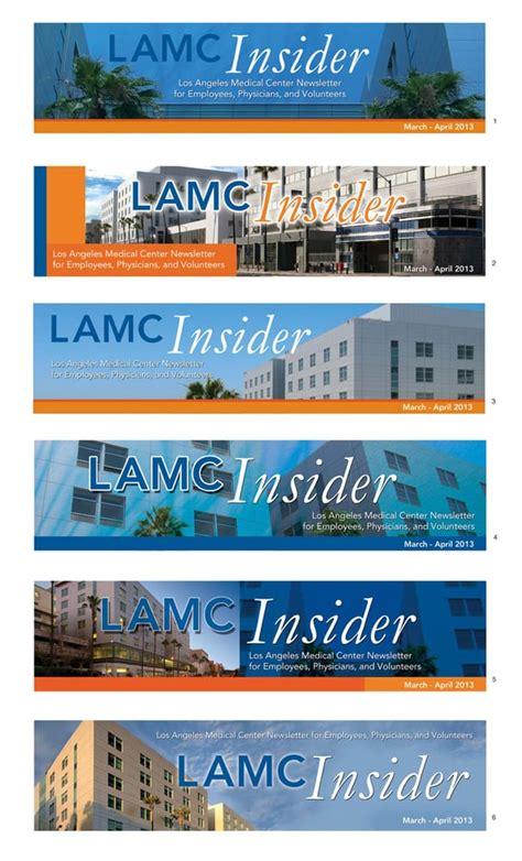 video media layout masthead kaiser permanente newsletter masthead designs yelp