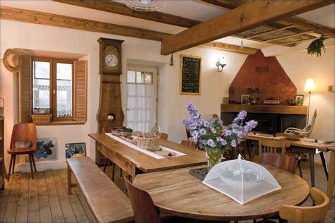 Luminaire Chambre 1494 by Location Gite Pour Des Vacances De Groupe Dans Le