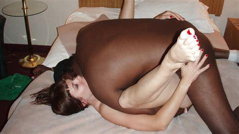 Wife wants black sex