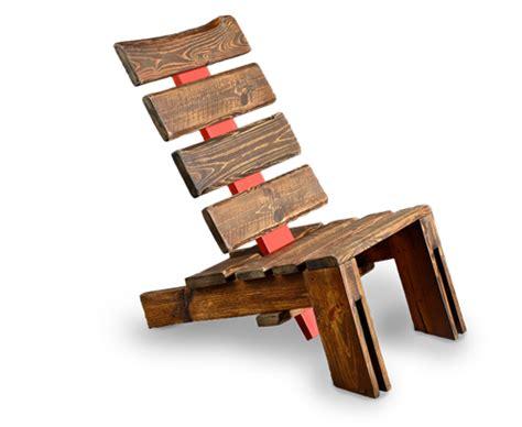 stuhl aus paletten stuhl paletten sch 246 nes aus paletten