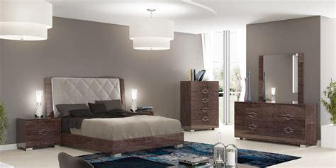 magno modern italian bedroom set n modern bedroom star modern furniture pride delux modern italian bedroom set n modern