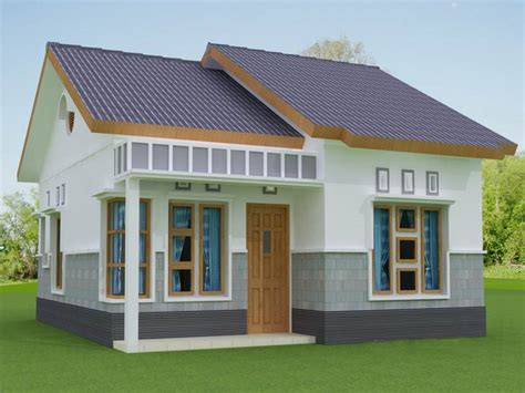 small home design photo gallery small simple house photo gallery 4 home ideas