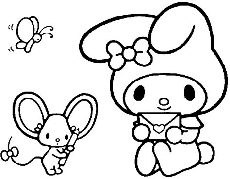 how to if my is my melody