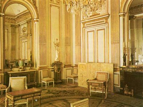 Louis Xvi Interior by 1000 Images About Louis Xvi Style On Louis