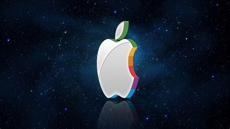 wallpaper apple for desktop apple desktop backgrounds wallpaper cave