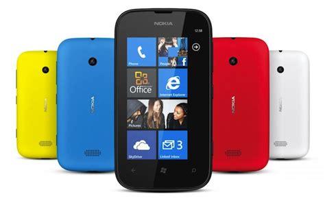 Nokia Lumia Rm 914 nokia lumia 520 rm 914 8gb unlocked gsm windows 8 newhairstylesformen2014