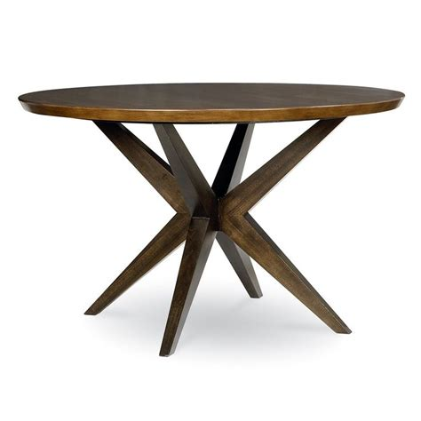 corian knock off 1000 ideas about round pedestal tables on pinterest