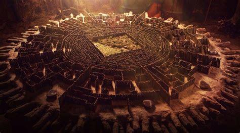 the maze runner film complet vostfr critique le labyrinthe critique film