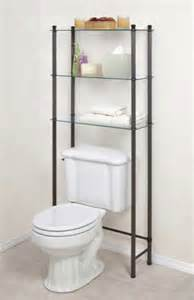 Bathroom Cabinets With Shelves Free Standing Bathroom Shelf Bathroom Cabinets And Shelves Detroit By Organize It