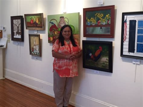 Southern Comfort Theme by Southern Comfort Is Theme For Bladenboro Visual Arts